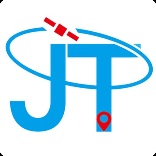 精天车联app18.08.13.1.0 安卓版