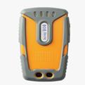 骑士3实时巡更机(WM-5000L3)巡更系统