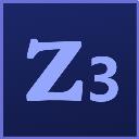 凯视达Kommander-Z3播控软件