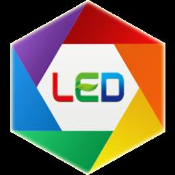 研色科技LED信息管理系统