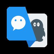 微Q助手app