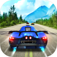 丛林赛车3D 2019(Racing Games Jungle 3D 2019)