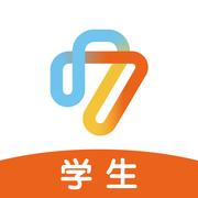 一起中学学生app苹果版3.0.2 ios最新版