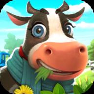 梦幻农场丰收的故事(Dream farm Harvest story)1.3 安卓版