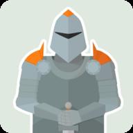 密码骑士(Code Knight)