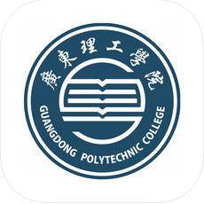 广理E家app1.0手机ios版