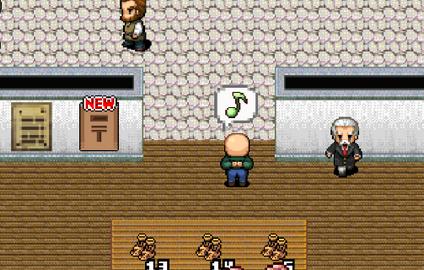 王国道具店2游戏