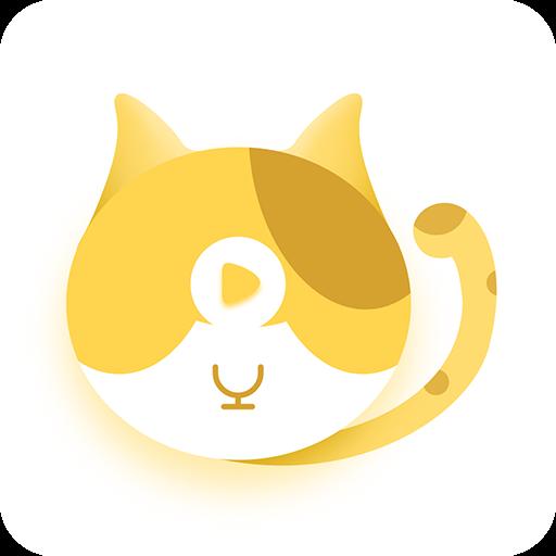 猫咪语音1.0.0 安卓版