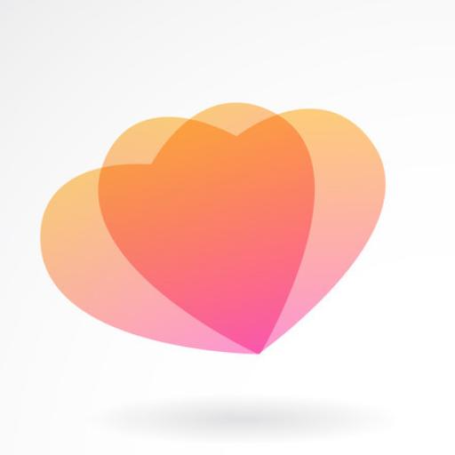 微信透明壁纸app1.0 安卓手机版