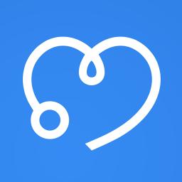 好大夫在线手机版6.1.1安卓最新版