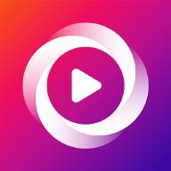 探音时刻app
