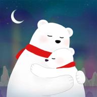 Mama Bear(熊妈妈)