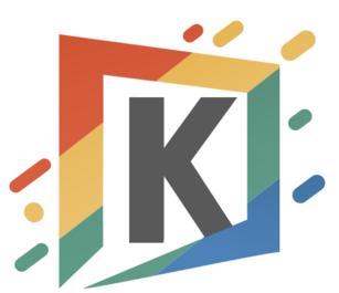 OneKeyTools 8(PPT插件)