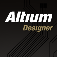 AD9App(Altium Desiger)