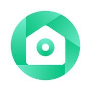 和家看护最新版1.0.0 苹果客户端