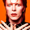 David Bowie is软件1.0 最新手机版