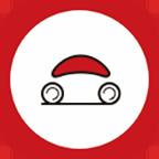 首汽约车6.3.7安卓最新版