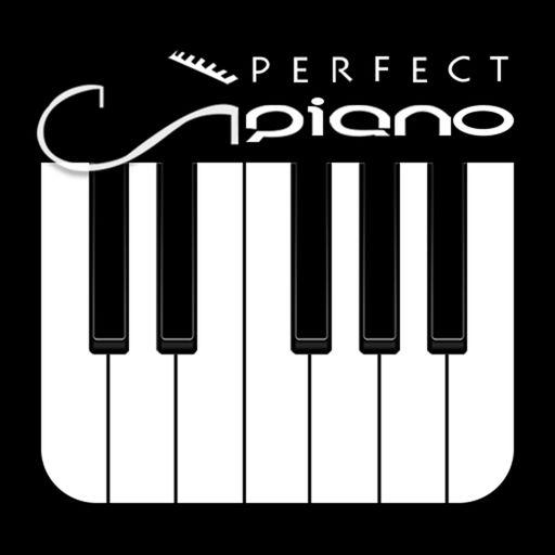完美钢琴手机版5.6 ios版