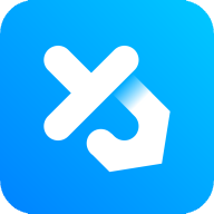 小剑智能app1.0.0免费安卓版