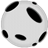 重力高尔夫球(Gravity Golf Lite)
