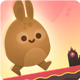 小兔子世界(Tiny Rabbit World)