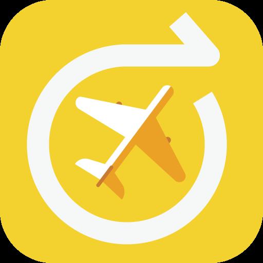 番薯旅行app
