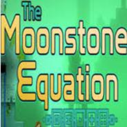 The Moonstone Equation英文免安装版