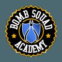 拆弹学院(Bomb Squad Academy)