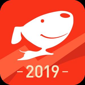 京东股票手机客户端2.8.0官网安卓最新版