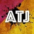 ATJ小偷之旅(A Thief's Journey)