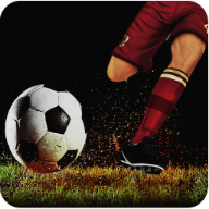 足球联赛2019手游1.0安卓版