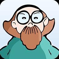 鲁大师安卓版9.0.5.19