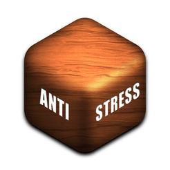 antistress发泄游戏3.34 最新版