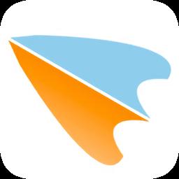 云位置app2.2.0.0 安卓版
