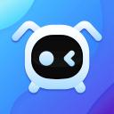 八戒�C器人app