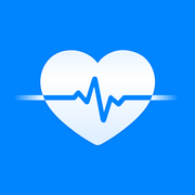 米动医疗苹果版1.0 最新iPhone版