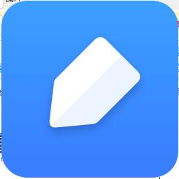 有道云笔记桌面版(云存储器)6.8.0 官方正式版