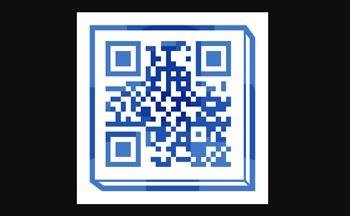 活码二维码免费平台_活码二维码制作软件