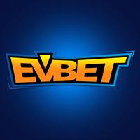 EVBET电竞app1.0 安卓版