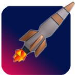 火箭爆炸(Rockets Explode)