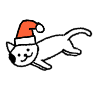 Cats are Cute(猫咪真的很可爱)