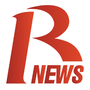 瑞安资讯app1.0.0 安卓最新版