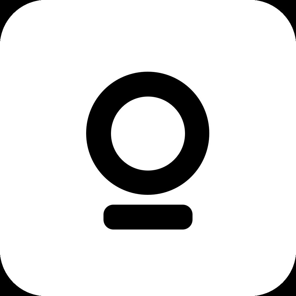 表态ios1.3.4 最新版