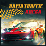 快速交通赛车(Rapid Traffic Racer)