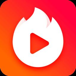火山小视频app5.5.0安卓版
