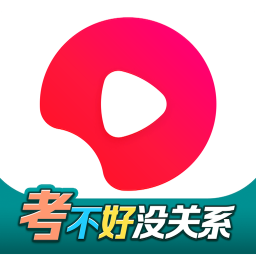 西瓜视频app