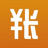 小账财务app1.1 安卓最新版