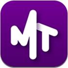 马桶mt苹果app1.0.1 最新手机版