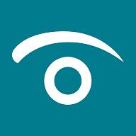 北京文学app1.1.0 最新版