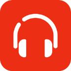布鲁童音FM软件